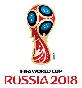 Fifa Football World Cup 2018