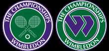 Wimbledon Tennis on TV