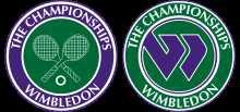 Wimbledon Tennis on TV
