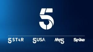 5-Brands[1]