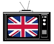 UK TV Pego, Sky TV Pego, Freesat Pego, IPTV Pego