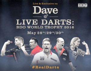 gallery-1462374459-bdo-darts-dave