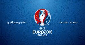 euro2016_france