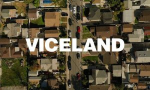 Viceland : new channel launches on Sky
