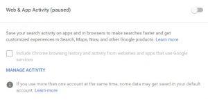 googlesearchhistory