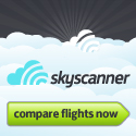 UK Skyscanner 125 x 125