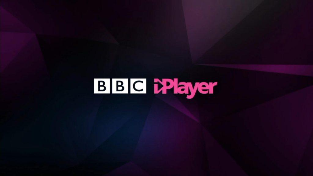 BBC iPlayer App Firestick Spain Europe
